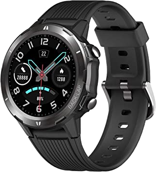 Smartwatch LATEC