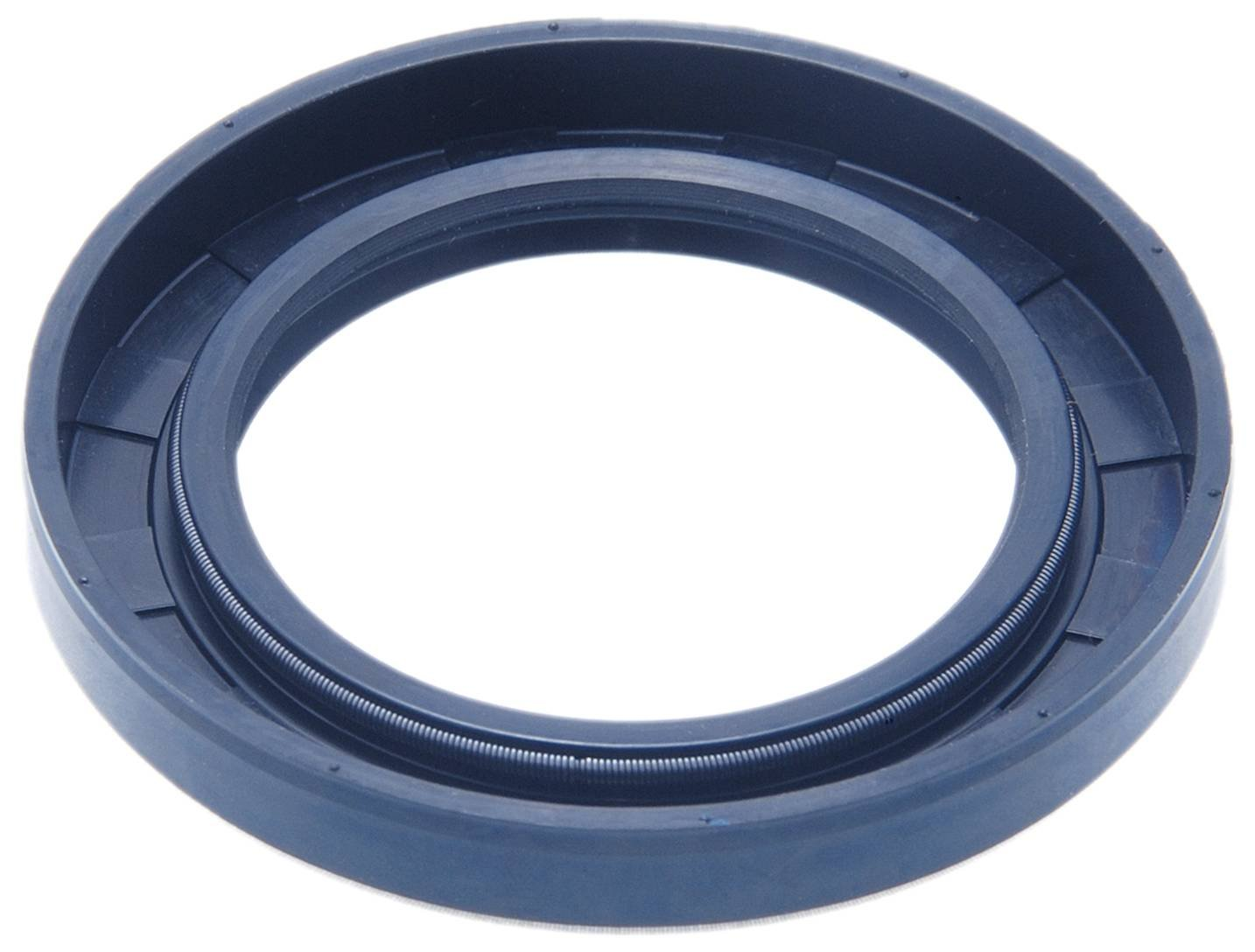 90311-47001 / 9031147001 - Oil Seal Rear Hub (47X71X9, 2) For Toyota Febest