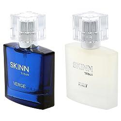 Titan Skinn