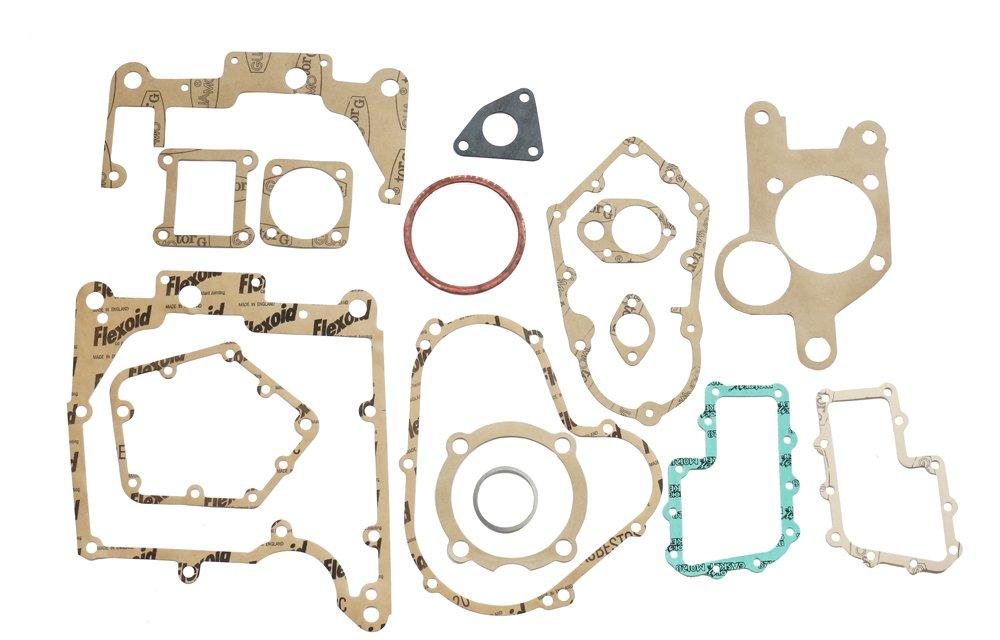 Athena P400190850280 Serie Guarnizione Motore