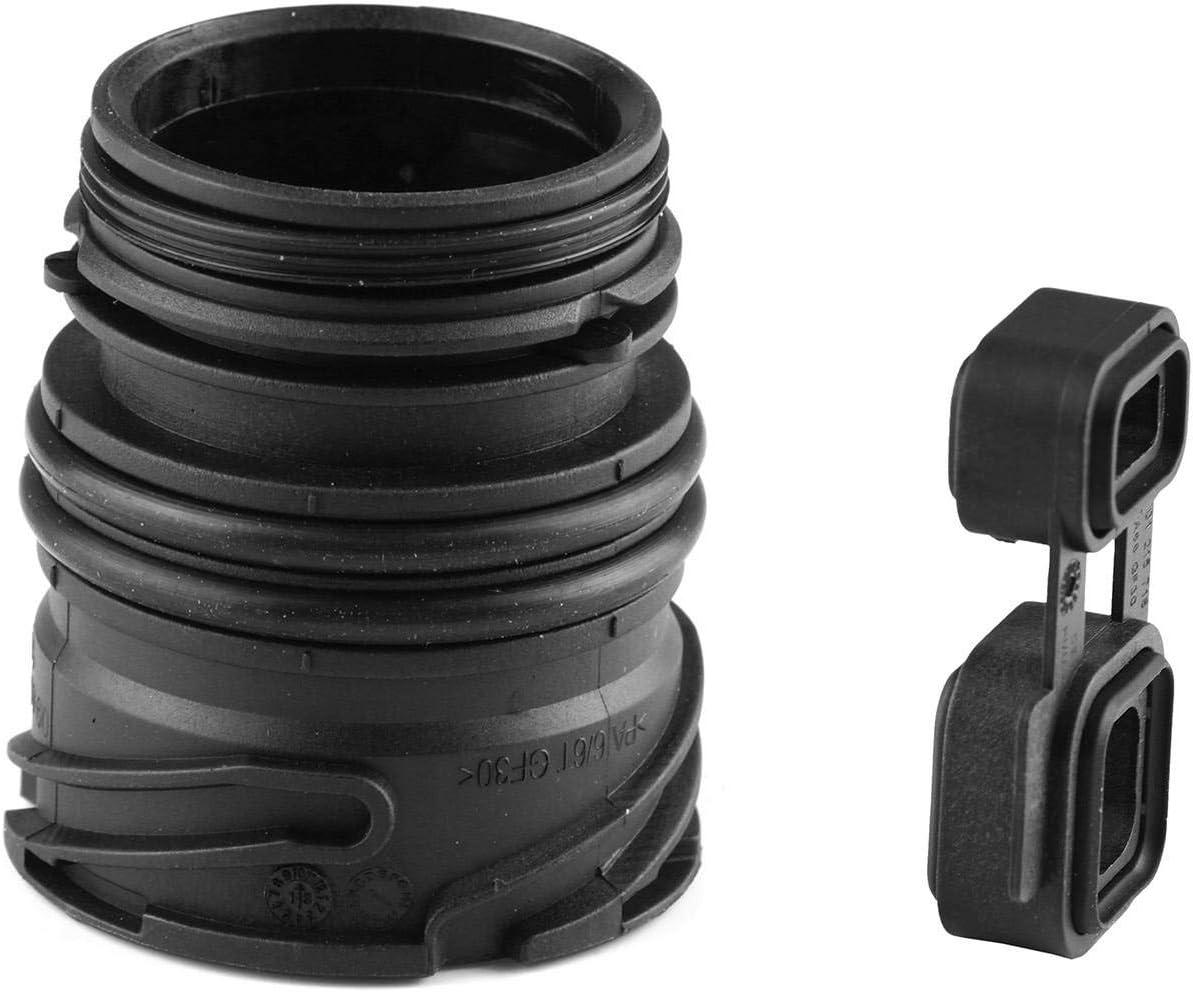 New Transmission Sealing Sleeve /& Plug Adaptor For Bmw E53 E65 E66 E70 E71 E90