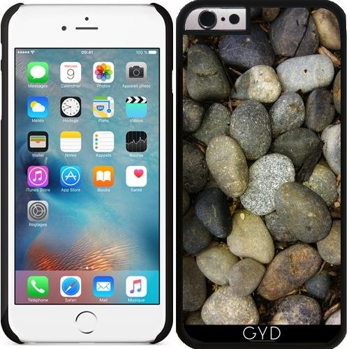 Coque pour Iphone 6 (4,7 '') - Des Roches by loki1982