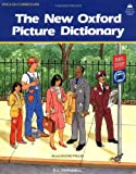 The Basic Oxford Picture Dictionary, Margot F. Gramer and E. C. Parnwell, 0194343596