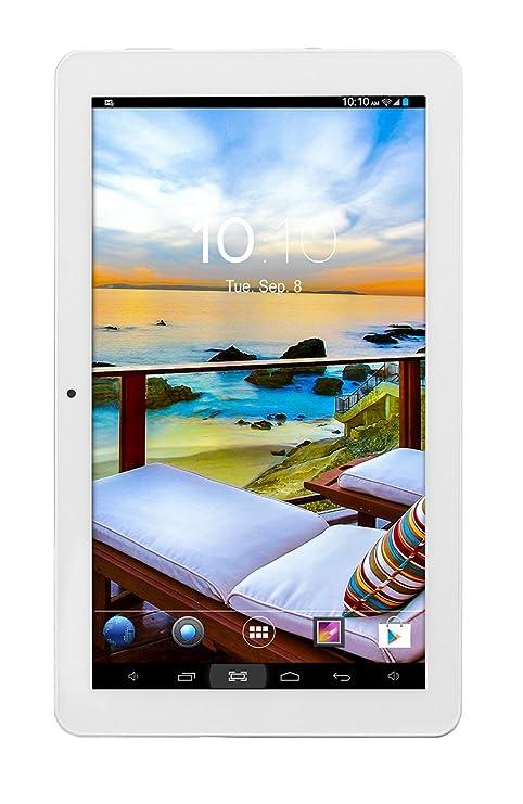 Woxter Nimbus 115 Q - Tablet de 10.1