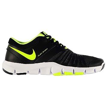 Nike Flex Show TR 5 Training Schuhe Herren SchwarzVolt