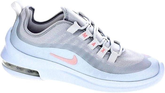 NIKE Wmns Air MAX Axis, Zapatillas de Running para Mujer: Amazon.es: Zapatos y complementos