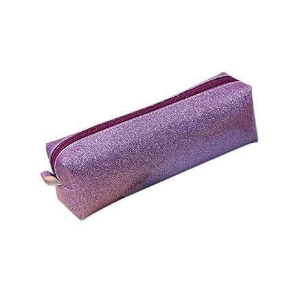 iTemer - Estuche, producto de papelería de gran capacidad ...
