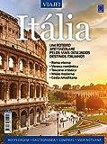 capa de Especial Viaje Mais. Itália