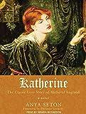 Katherine: A Novel