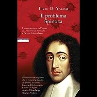 Il problema Spinoza (I narratori delle tavole)