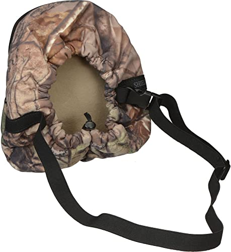 Crooked Horn Outfitters Bino Shield Binocular Covers