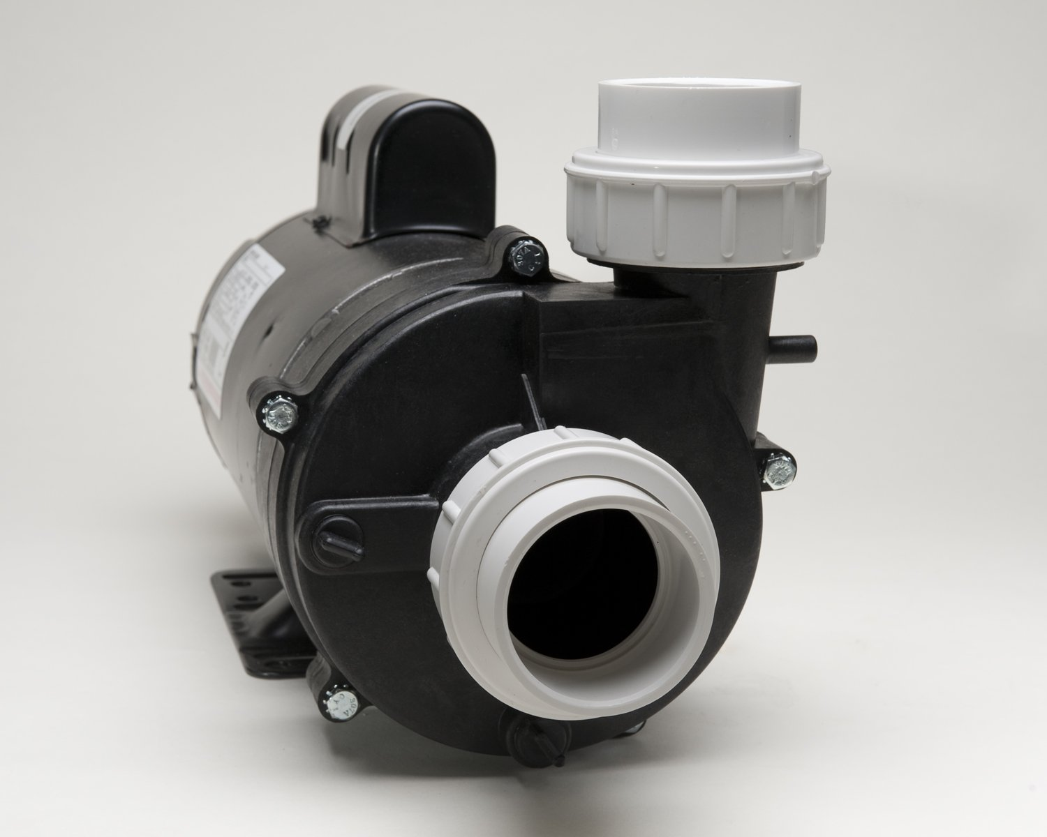 61yNAFK9IqL._SL1500_ amazon com 3 hp spa pump vico ultimax by ultrajet balboa  at reclaimingppi.co