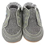Robeez Baby Boy Shoes