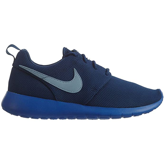 95a5cbf181017 nike roshe one laces Nike Roshe One Rosheone (GS) Sneaker