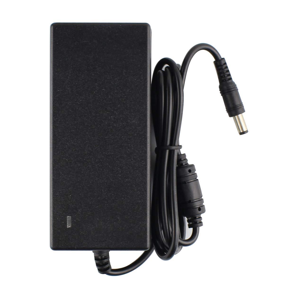 24V 3A AC Adapter For VIZIO 90012422801 VSB200 VSB205 VSB210 Sound Bar Charger