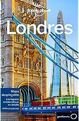 Descargar gratis Londres 8 en .epub, .pdf o .mobi