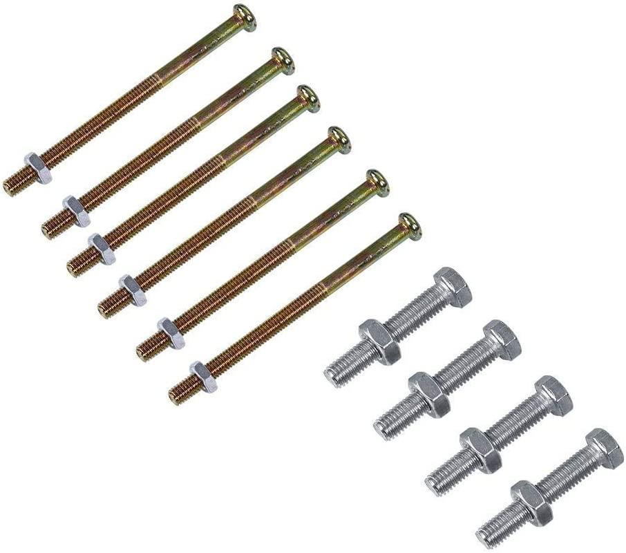 Holzschraubstock Schraubstock f/ür Schreiner 10,5 Zoll Schraubstock aus Metall f/ür schwere Holzbearbeitungsarbeiten aus Metall