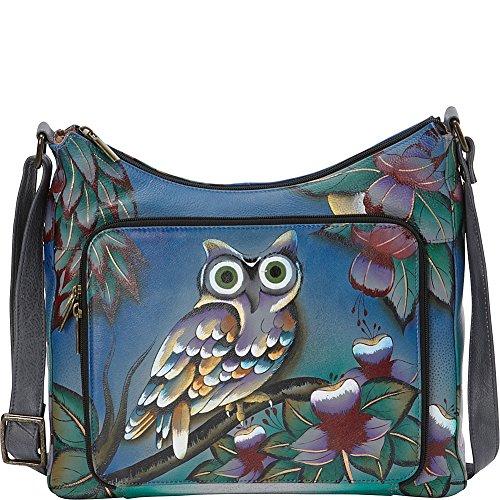 anuschka-handpainted-leather-large-midnight-owl