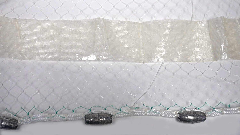 Fitec Super Spreader GS1000 Cast Net w//Tape