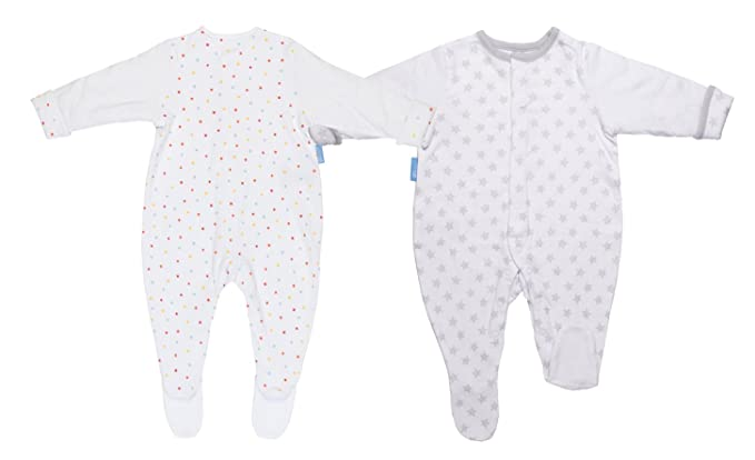 The Gro Company Be a Dazzler Grosuit 3 to 6 Months