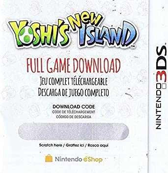 Yoshi's island icons descargar.