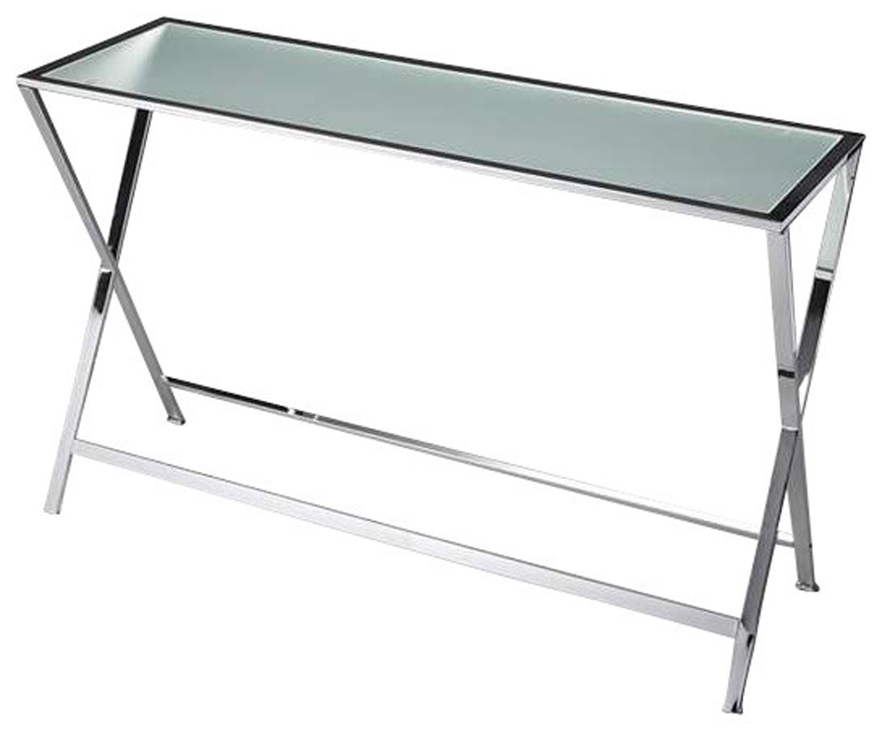 WOYBR 3290307 Console Table