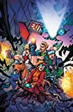 img - for Scooby Apocalypse Vol. 2 book / textbook / text book