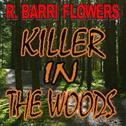 Killer in the Woods