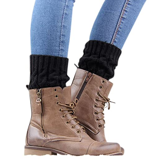 Image result for boot socks cute