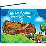 Sleep Soundly at Beaver's Inn