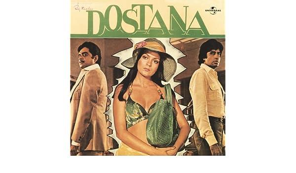 Dostana Full Hindi Movie Download --