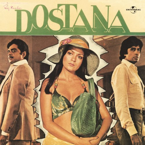 dostana 1980 full movie free download