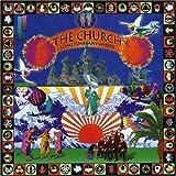 The Church: Sometime Anywhere (Audio CD)