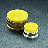 Caplugs 99394527 Plastic Plug for Threaded