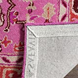 Safavieh Bellagio Collection BLG545A Handmade