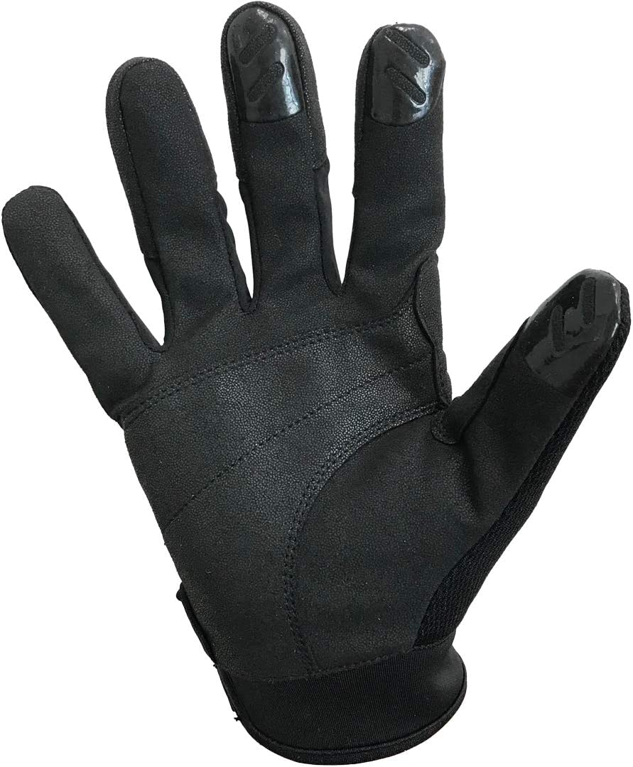 Pro Field Glove