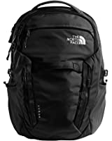 """The North Face Surge Laptop Backpack- 15"""""""