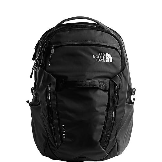 "Sale alerts for  The North Face Surge Laptop Backpack- 15"" - Covvet"