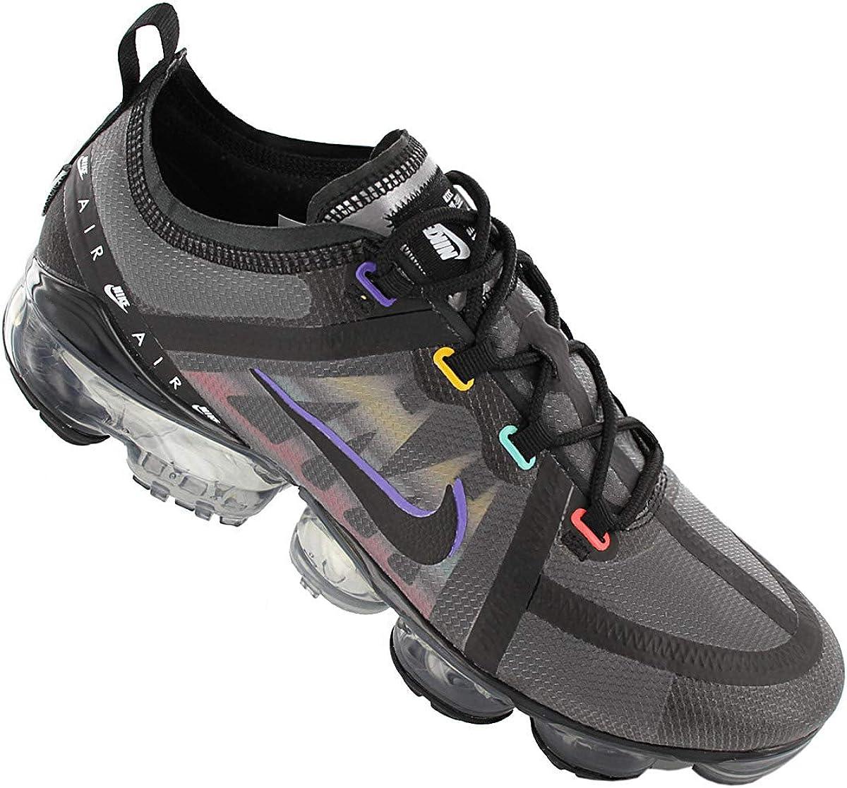 Nike AIR Vapormax 2019 Se 023 Black Black P CL1240 023