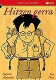 Non Legimus: Hitzen gerra (Basque Edition)