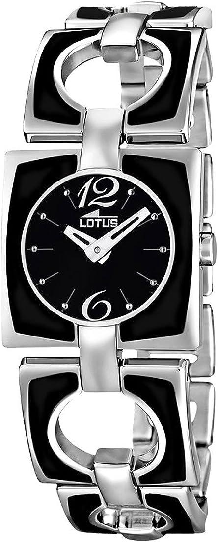 Lotus Reloj - Mujer - L15777-4