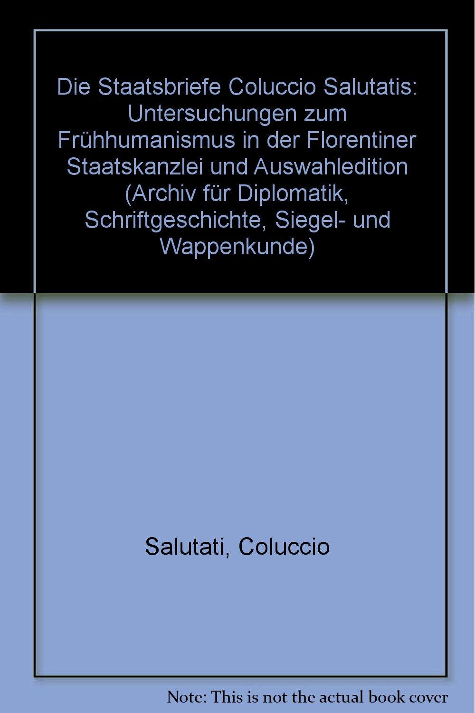 Translation of «Staatsschreiber» into 25 languages