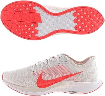 Nike Zoom Pegasus Turbo 2 - Zapatos de hombre para correr