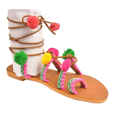 5ff208783 Menter Fancy//Party Wear//Casual//Designer Footwear//Dori Style ...