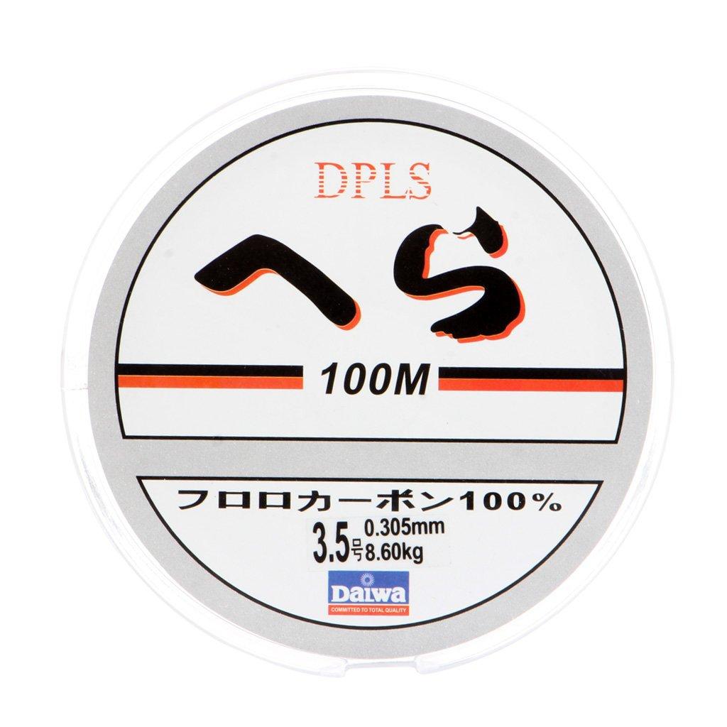 ★日本の職人技★ mimgo 100 MM M超強力釣りラインナイロン透明またはフッ素釣りライン釣りタックル 100 mimgo – 0.3 MM B0717969RM, 檜原村:90b2e567 --- a0267596.xsph.ru