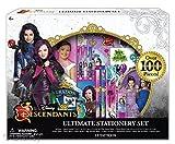 Descendants Ultimate Stationery Set