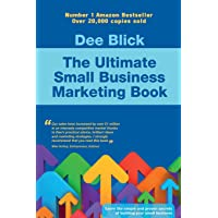 The Ultimate Small Business Marketing Book (Ligh 13 06 2019)
