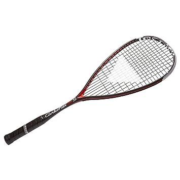 Tecnifibre - Raqueta de squash tecnifibre carboflex 125s 2016: Amazon.es: Deportes y aire libre