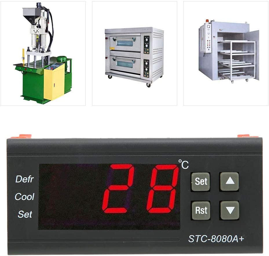 Industrial & Scientific Test, Measure & Inspect ABS material ...