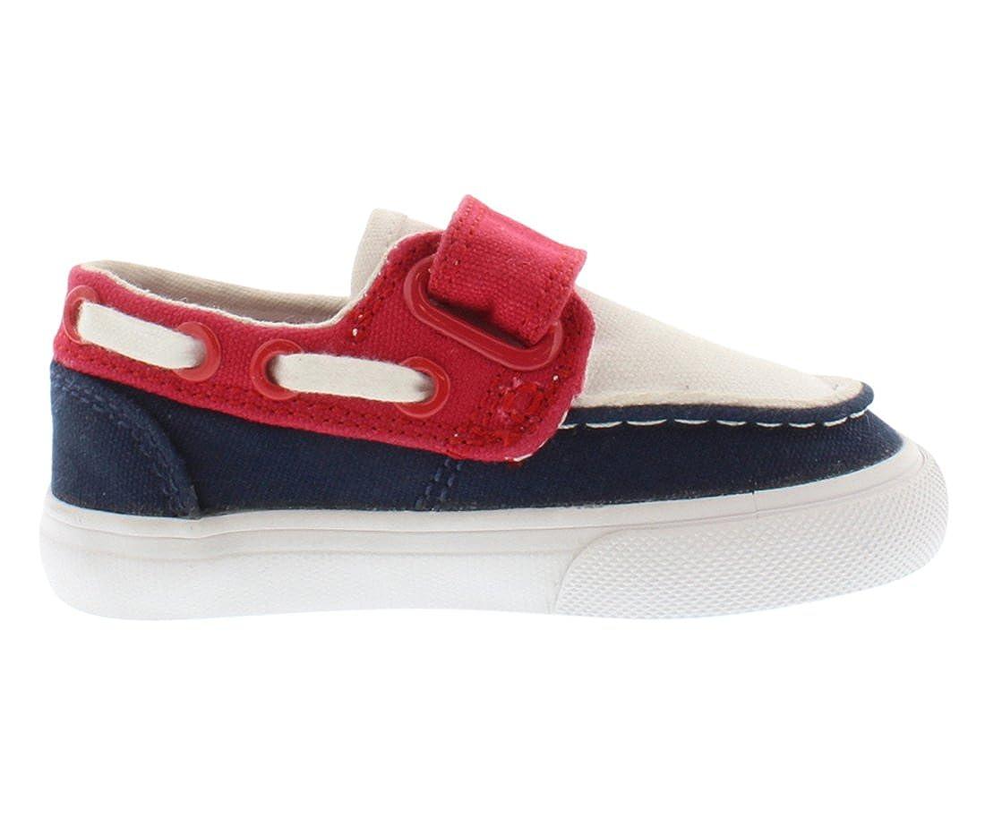 Lacoste Keel CLC Casual Infants Shoes